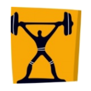 Weightlifting at the 2004 Summer Olympics - Image: Weightlifting, Athens 2004