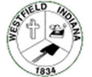 Westfield, Indiana