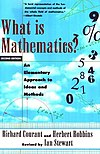 What Is Mathematics.jpg