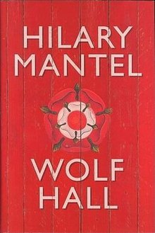 Wolf Hall cover.jpg