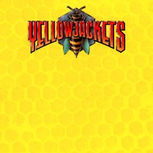 Yellowjackets- Yellowjackets.jpg