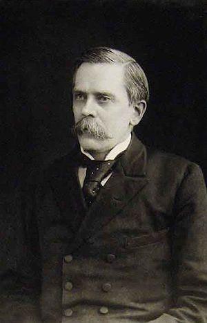 Joseph Allen Baker