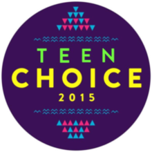 2015 Teen Choice Awards.png