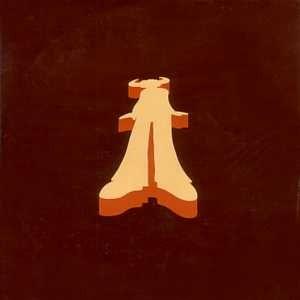 Alright (Jamiroquai song) - Image: 2684684 jamiroquai alright