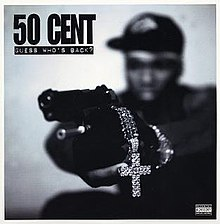 50 Cent - Guess Who's Back.jpg