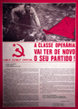 88-classeoperariacmlp.PNG