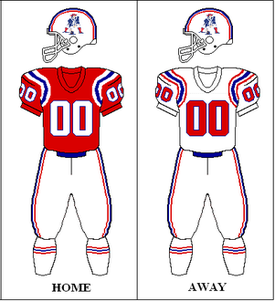 AFC-1988-1989-Uniform-NE.PNG