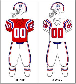 AFC-1988-1989-Uniform-NE
