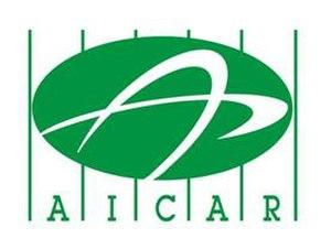 AICAR Business School