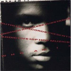 Addictive Hip Hop Muzick - Image: Addictive Hip Hop