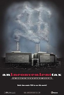 An Inconvenient Tax FilmPoster.jpeg