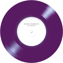 220px-Arctic_Monkeys_-_R_U_Mine.png