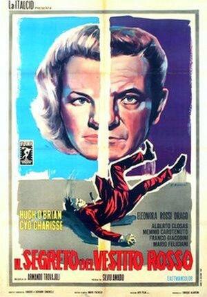 Assassination in Rome - Image: Assassinationin Rome