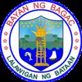 categoryseals of philippine municipalities wikipedia