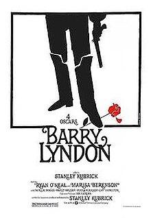 220px-Barry_Lyndon_A.jpg