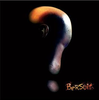 Bersuit-vergarabat question-mark %28album%29