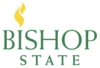 Bishop State Logo.PNG