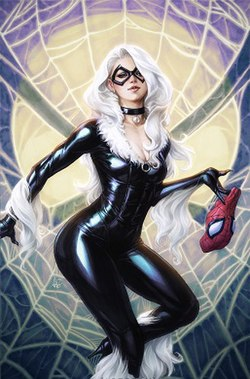 Black Cat (Felicia Hardy).jpg