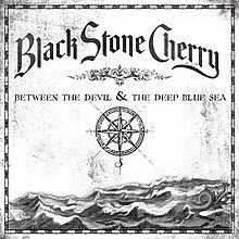 [Image: 220px-Black_stone_cherry-between_the_dev...ue_sea.jpg]