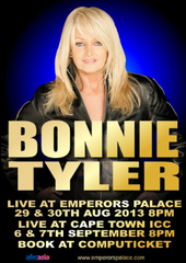 Bonnie Tyler South Africa concert poster.png