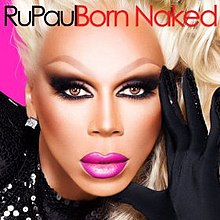 Born Naked album cover.jpg
