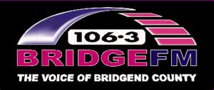 Bridge FM (Wales) - Image: Bridgefm 1