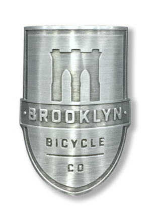 Brooklyn Bicycle Co. - Image: Brooklyn Bicycle Co