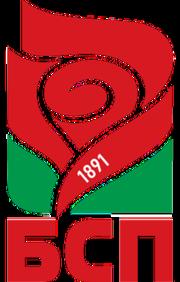 Bulgarsocialismpartio-logo.png