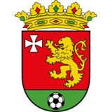 Spain segunda b promotion