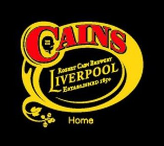 Cains Brewery Former brewery in Liverpool, England
