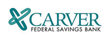 Carver Bancorp & RegusWachovia Global Holdings Group & Co.