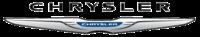 Chrysler logo14.png