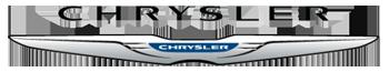 Chrysler logo14