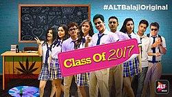 Class of 2017.jpg