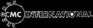 CMC International - Image: Cmc international