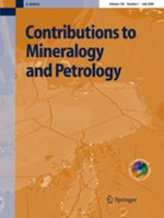 Contributions to Mineralogy and Petrology.jpg