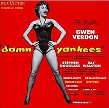 Damn yankees 1955.jpg
