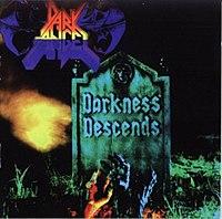 Tus discos de Thrash favoritos 200px-Darknessdescends