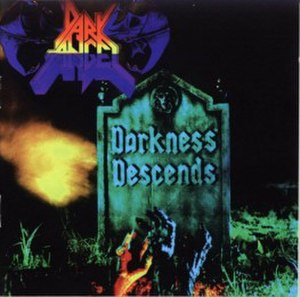 Darkness Descends - Image: Darknessdescends