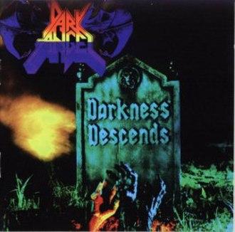 Darkness Descends - Image: Darknessdescends