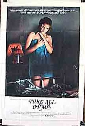 Take All of Me - Image: Dedicato a una stella