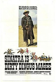 Dirty Dingus Magee FilmPoster.jpeg