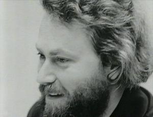 Donald Judd - Donald Judd.