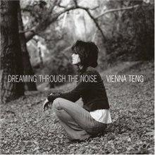 220px-Dreaming_Vienna_Teng.jpg