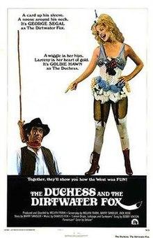 The Duchess (film)