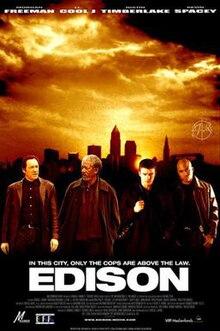 Edison (film) - Wikipe...