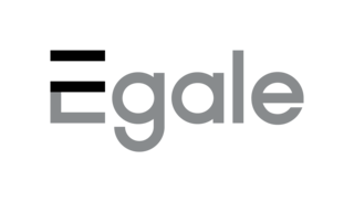 Egale Canada organization