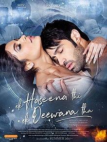 Ek Haseena Thi Ek Deewana Tha - Wikipedia