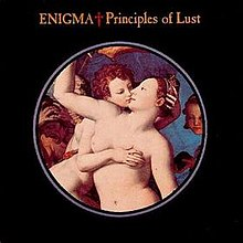 Principles of lust - 2 part 5