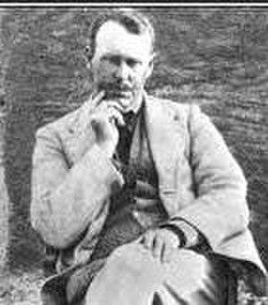 Ernest J. H. Mackay - Ernest Mackay, Archeologist